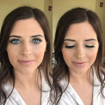 Makeup by Simone - Makeup Artist Sarasota Tampa