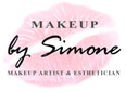 Makeup Artist Simone Services Clients from Sarasota to Tampa